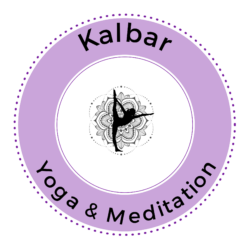 Kalbar Yoga and meditation